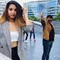 GurungRai - Youtube