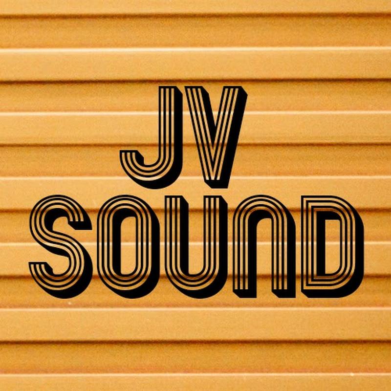 JV Sound