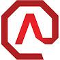 Ahjo Training Center