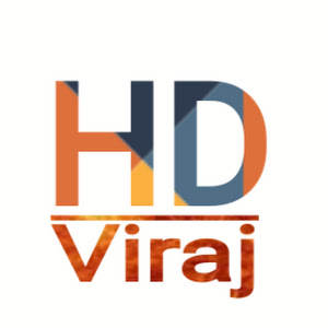 Viraj HD