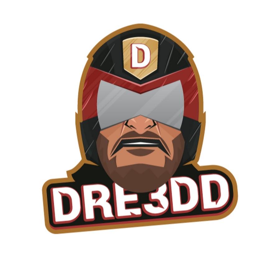 Dre3dd