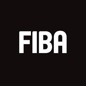 FIBA - The Basketball Channel