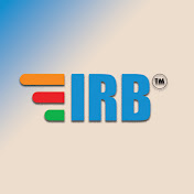 IRB TV net worth