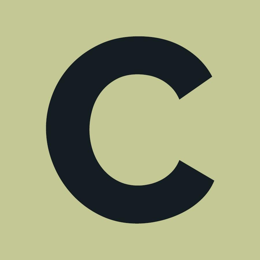 Carmhack - Free