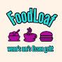 FoodLoaf