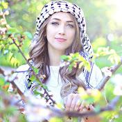Dalal Abu Amneh - دلال أبو آمنة net worth