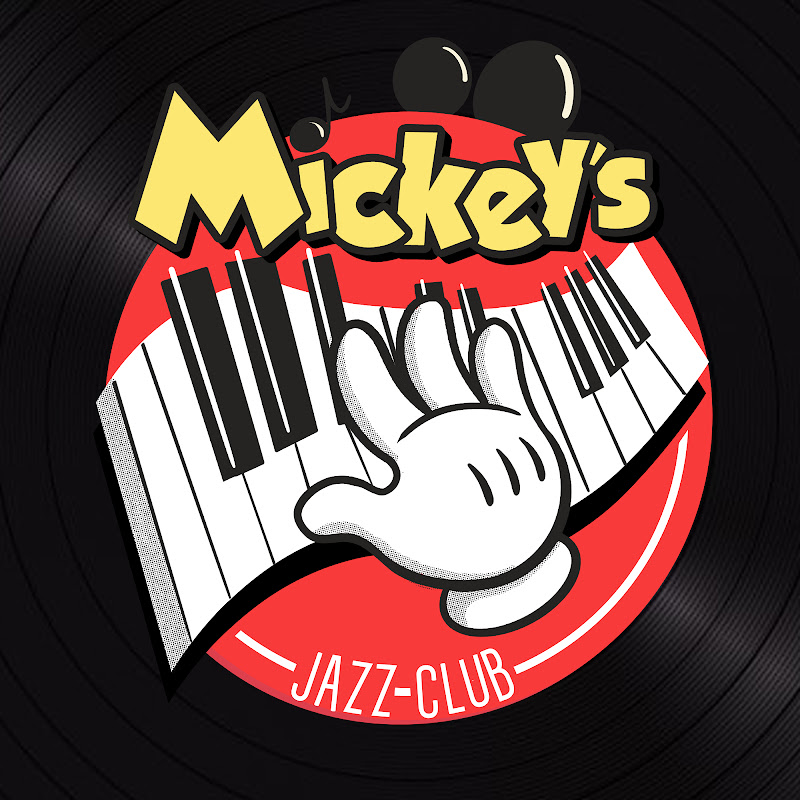 Mickey's Jazz Club
