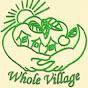 Whole Village - @wholevillage - Youtube