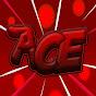 Ace Gameplays