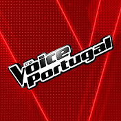 The Voice Portugal net worth
