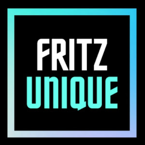 Fritz Unique