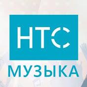 НТС.music Kyrgyzstan net worth