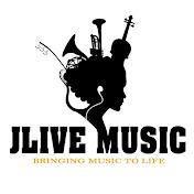 JLIVE MUSIC net worth