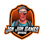 Jon Jon Games Official (jon-jon-games-official)