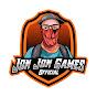 Jon Jon Games Official (jon-jon-games-official)