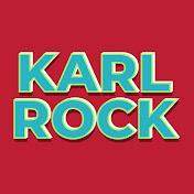 Karl Rock net worth