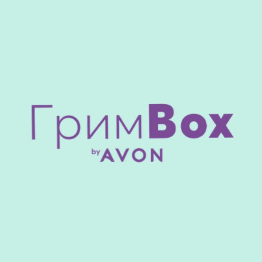 Грим Box