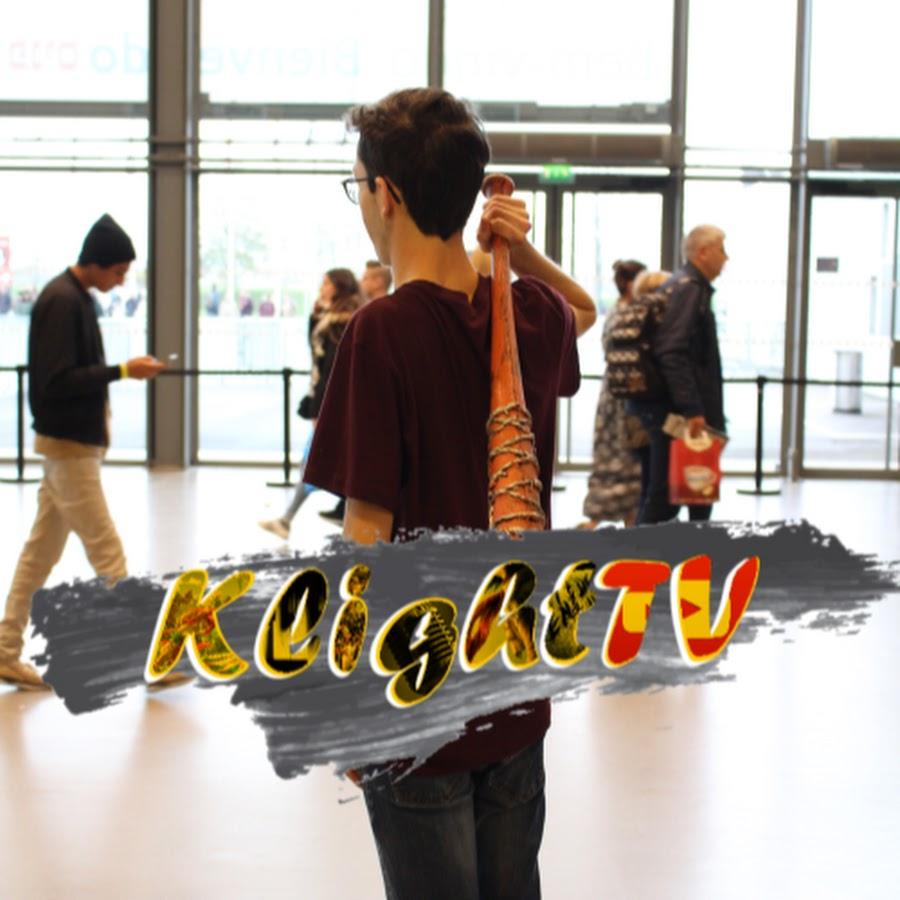 Klight