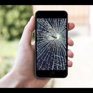 Restoration Mobile Phone