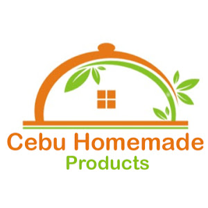 Cebu Home Made