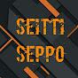 SeittiSeppo