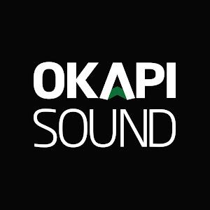 OkapiSoundOfficial