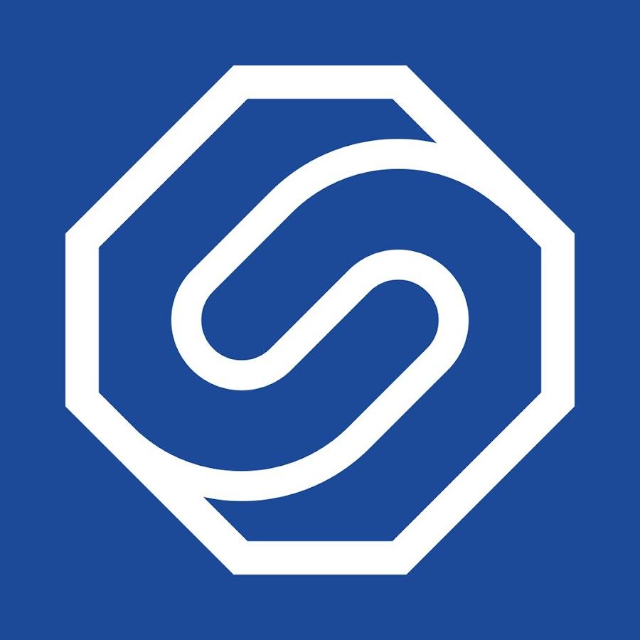 Sistemkoin - YouTube