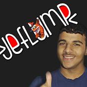 Jeflump   أحمد net worth
