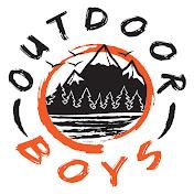 Outdoor Boys net worth