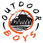 Outdoor Boys Avatar