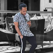 baile net worth