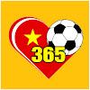 Bóng Đá 365
