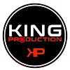 King Production