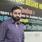syed Ashar Ali Hashmi - Youtube