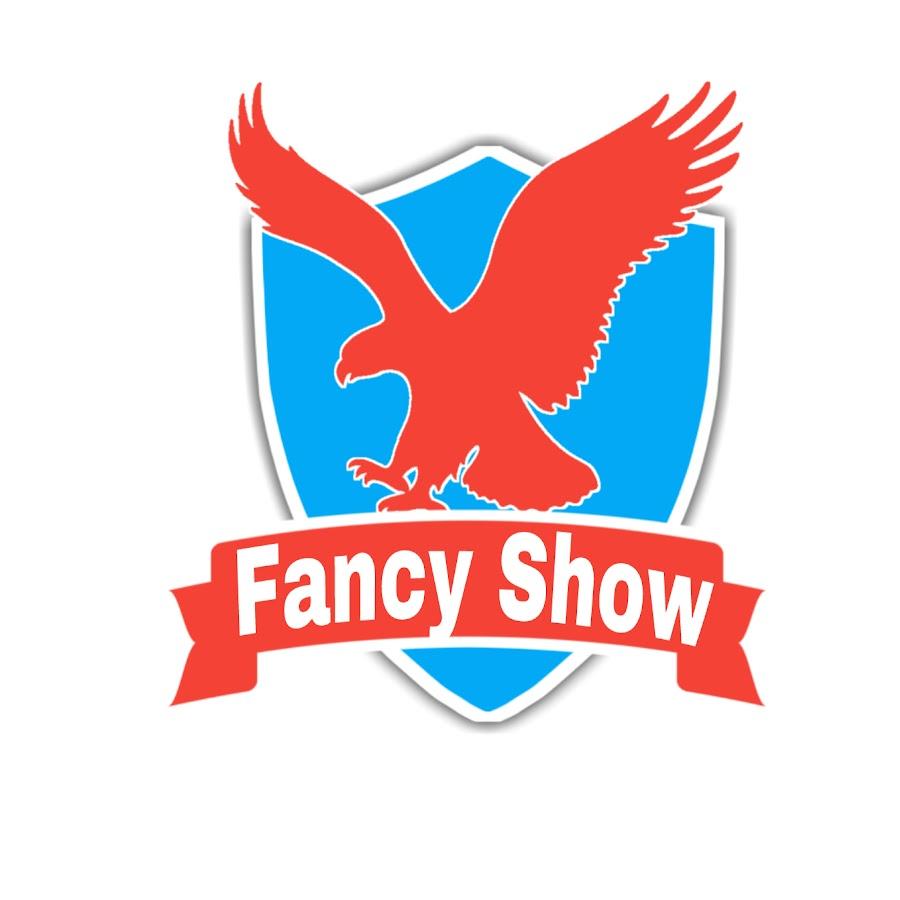 Fancy Show