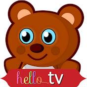 Hello TV- Nursery Rhymes net worth