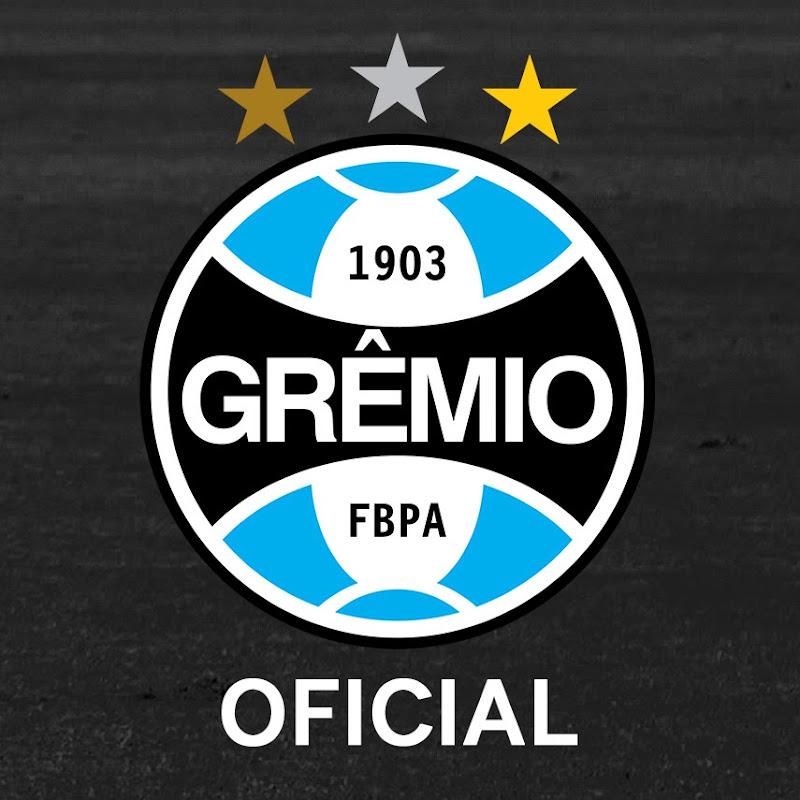 Vídeos do Grêmio