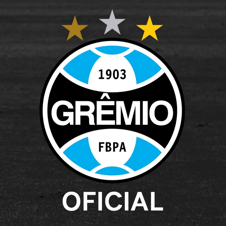 Gremio Fbpa Youtube