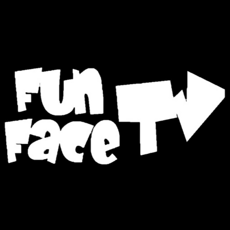FunFaceTV