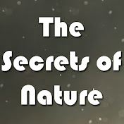 The Secrets of Nature