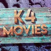 K4 Movies net worth