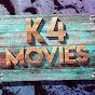 K4 Movies