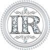 Indira Radic Official
