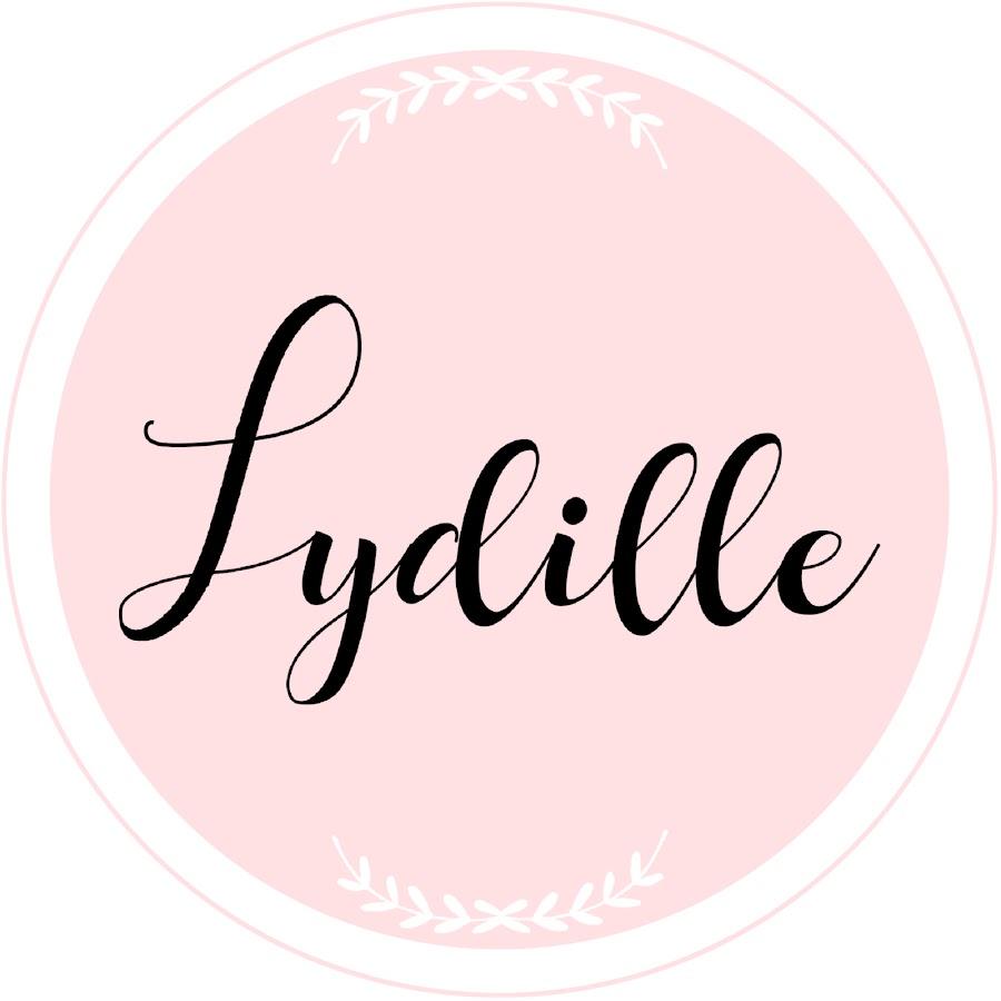 Lydille