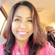 ABC Miss D & Baby E net worth