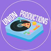 Union Productions FSU