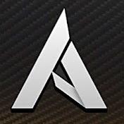 Antronixx G net worth
