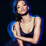 RihannaForVEVO net worth