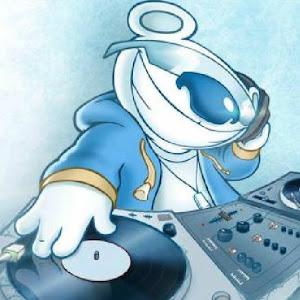 T-Bear The DJ