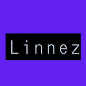 Linnez